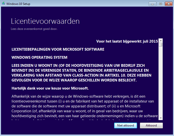 Windows-10-upgrade-setup-installatie-stap-4