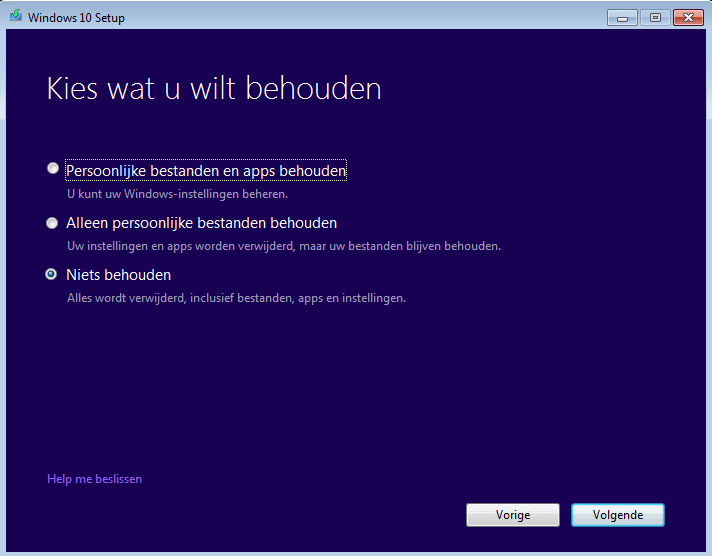 Windows-10-upgrade-setup-installatie-stap-6