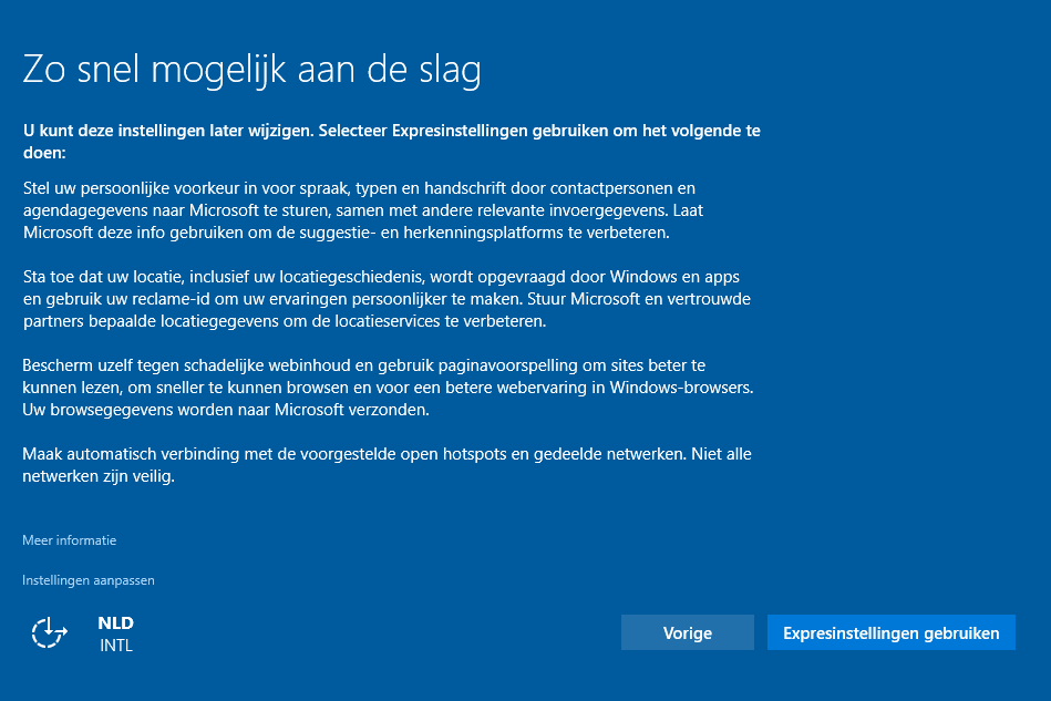 Windows-10-upgrade-setup-installatie-stap-8
