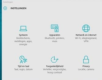 Windows-10-privacy-instellingen1