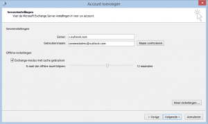 outlook-com-handmatig-instellen-in-outlook-s-outlook