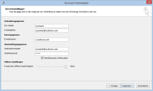 outlook-com-handmatig-instellen-in-outlook-s-outlook-optie2
